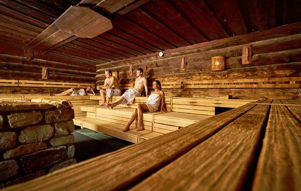wellnesstag-fuer-zwei-hersbruck-sauna