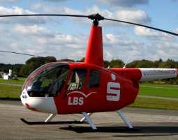 1-hubschrauber-rundflug-selber-fliegen-aveo-huenxe