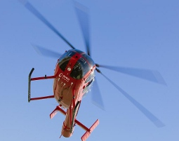4-hubschrauber-rundflug-selber-fliegen-aveo-huenxe