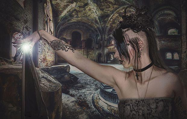 fashion-fotoshooting-waldbronn-reichenbach-fantasy