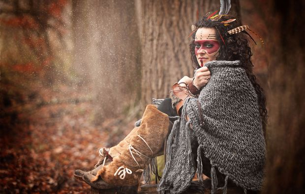 fashion-fotoshooting-waldbronn-reichenbach-indianer-shooting