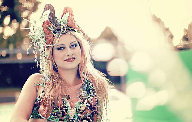 fashion-fotoshooting-waldbronn-reichenbach-meerjungfrau