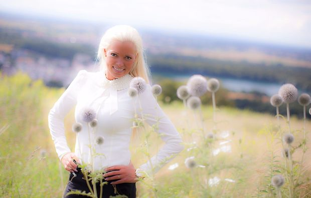 fashion-fotoshooting-waldbronn-reichenbach-oudoor-shooting