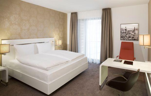 hotel-dresden