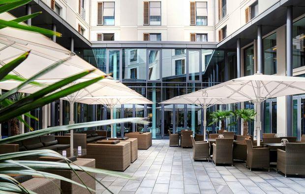innside-hotel-dresden