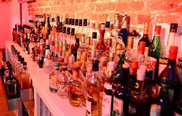 whisky-tasting-frankfurt-am-main-spirituosen