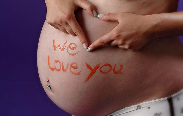 babybauch-fotoshooting-eisenach-baby