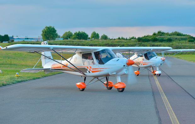 flugzeug-rundflug-magdeburg-mitfliegen