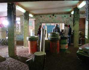 paintball-action-erlebnis