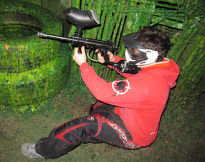 paintball-sport-action