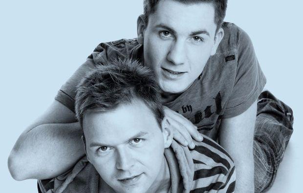 partner-fotoshooting-wiesbaden-gleiches-geschlecht