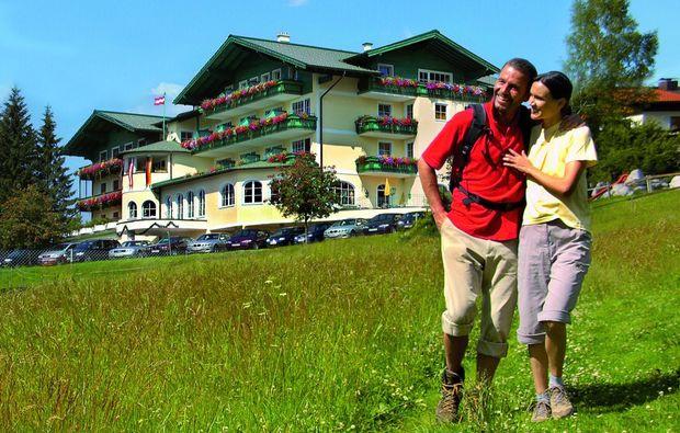 wellnesshotels-st-martin-am-tennengebirge-aussicht