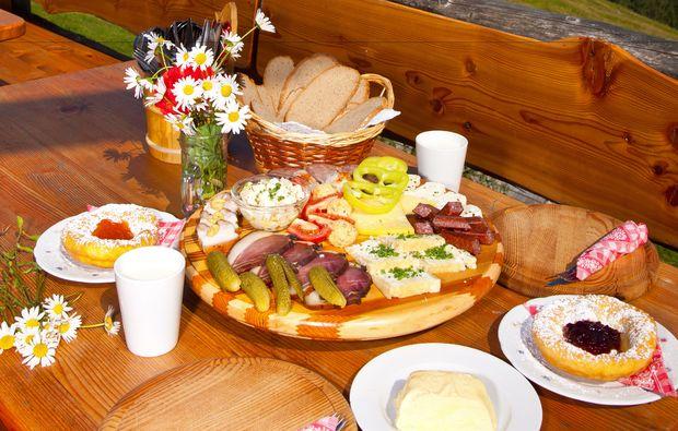 wellnesshotels-st-martin-am-tennengebirge-fruehstueck