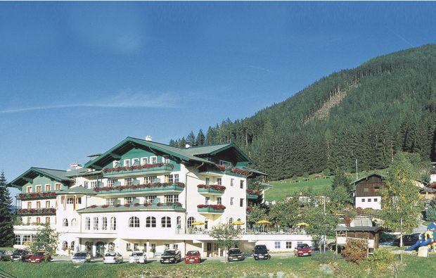 wellnesshotels-st-martin-am-tennengebirge-hotel