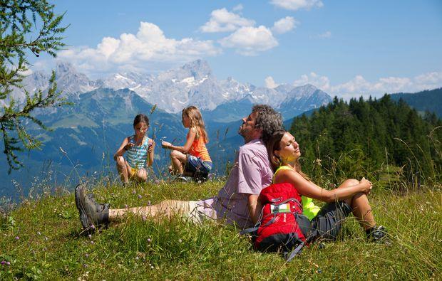 wellnesshotels-st-martin-am-tennengebirge-natur