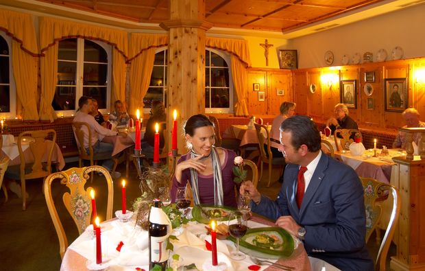 wellnesshotels-st-martin-am-tennengebirge-restaurant
