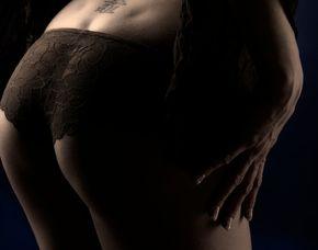 Erotisches Fotoshooting inkl. Make -Up, & 4 Prints, ca. 2 Stunden