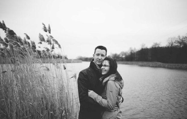 partner-fotoshooting-witten-traumhaft