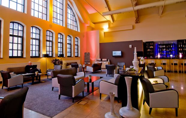 staedtetrips-frankfurt-offenbach-bar