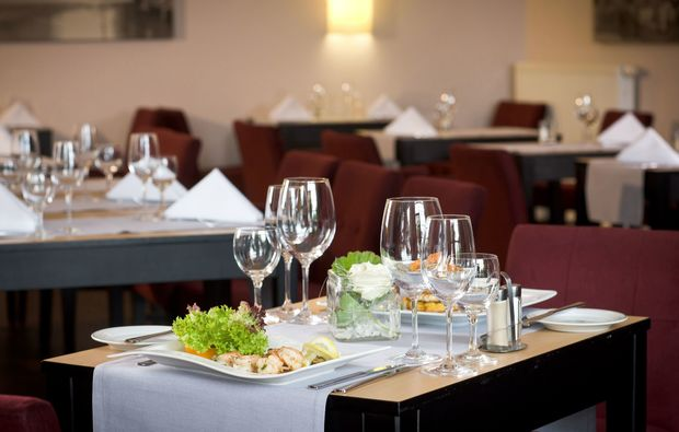 staedtetrips-frankfurt-offenbach-dinner