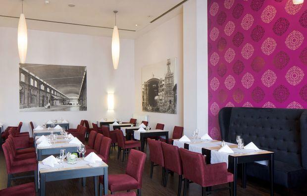 staedtetrips-frankfurt-offenbach-restaurant