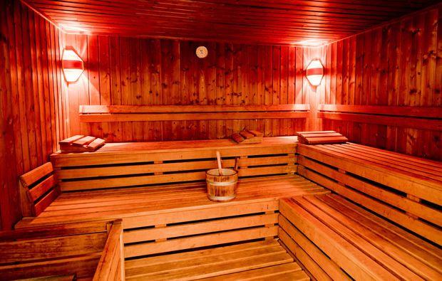staedtetrips-frankfurt-offenbach-sauna