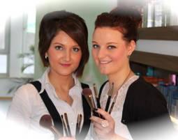Bild Make up Party - Die ultimative Make up Party mit Deinen Freunden
