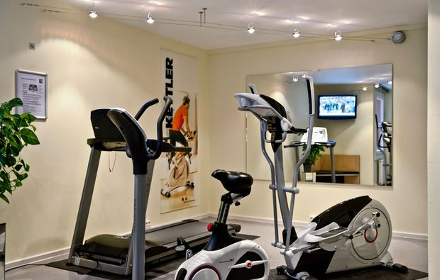 kurzurlaub-halle-saale-fitness