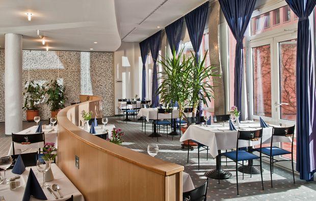 kurzurlaub-halle-saale-restaurant