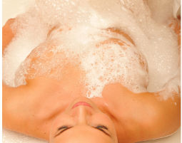 maennerwellness-seifen-massage