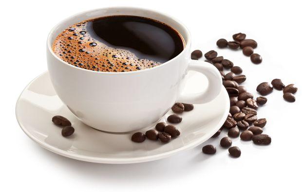 kaffeeseminar-leipzig-kaffee