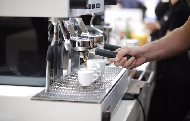 kaffeeseminar-leipzig-kaffeemaschine
