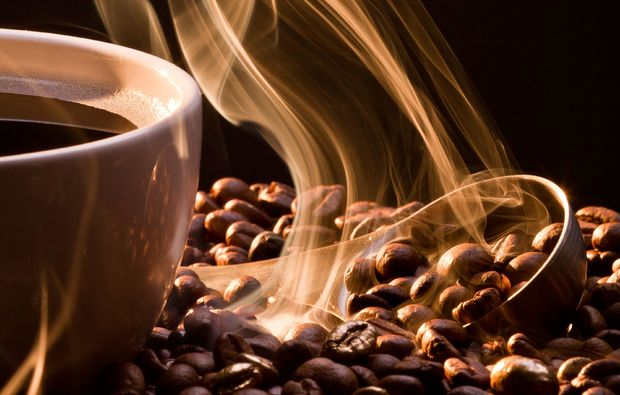 kaffeeseminar-leipzig
