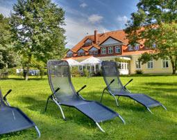 gutshaus-bohlendorf