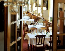 gutshaus-ruegen-restaurant