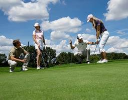 9-golfen-platzreife