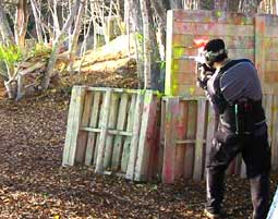 paintball-aachen