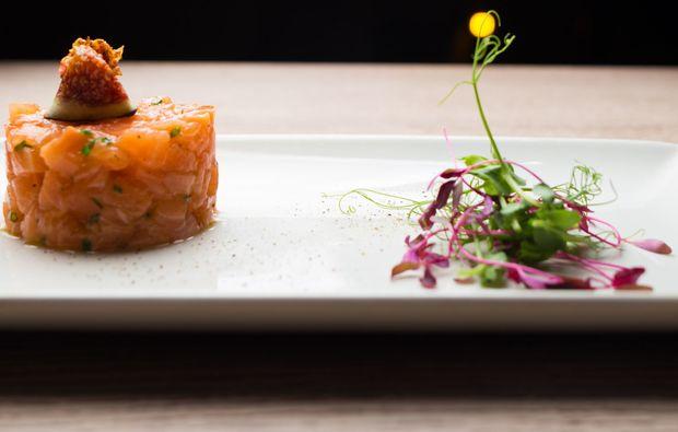 fisch-meeresfruechte-kochkurs-wuppertal-gourmet