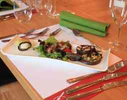 Fisch-Kochkurs Wuppertal