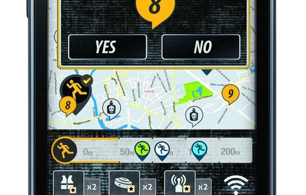 stadtrallye-essen-app