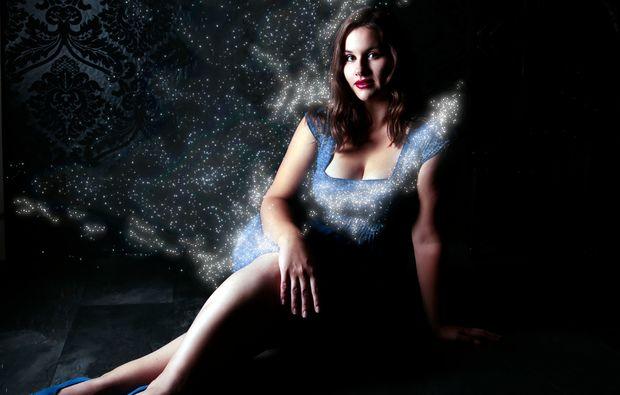 fashion-fotoshooting-leverkusen-dress