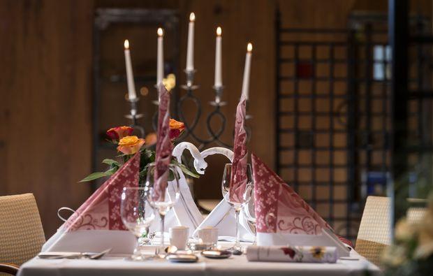 candle-light-dinner-fuer-zwei-wittenberg-abendessen
