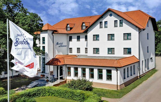 entspannen-traeumen-plau-am-see-hotel