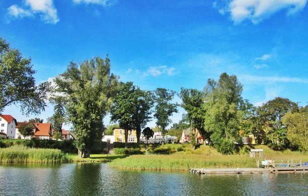 entspannen-traeumen-plau-am-see-lake