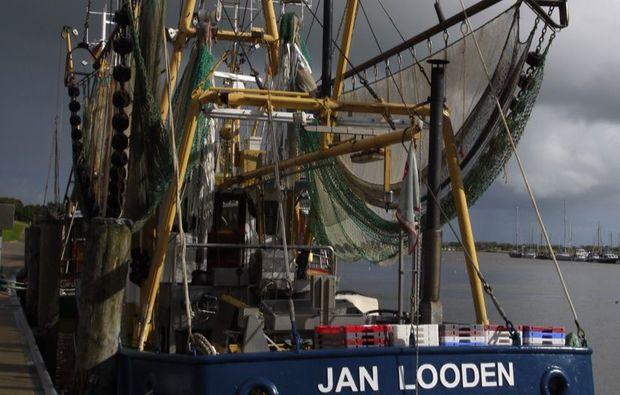 fototour-krummhoern-segelboot
