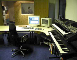 2-tonstudio-mannheim