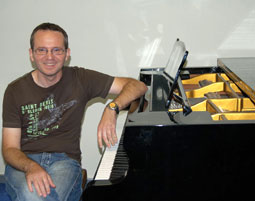 4-mannheim-tonstudio