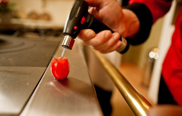 starkoch-hamburg-kochen