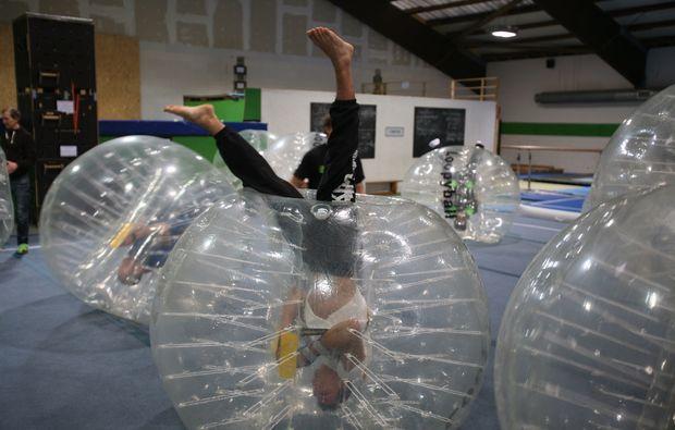bubble-football-koeln-fun