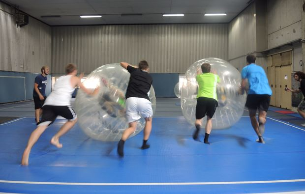 bubble-football-koeln-sport